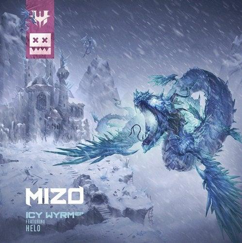 Icy Wyrm EP