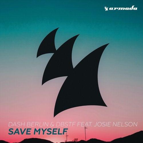 Save Myself feat. Josie Nelson