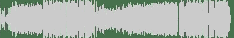 DJ Skip - Woob (Original Mix) [Color Groove] Waveform