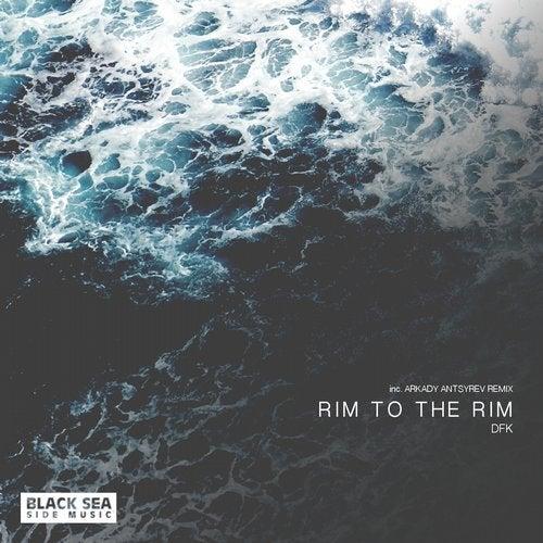 Rim to the Rim