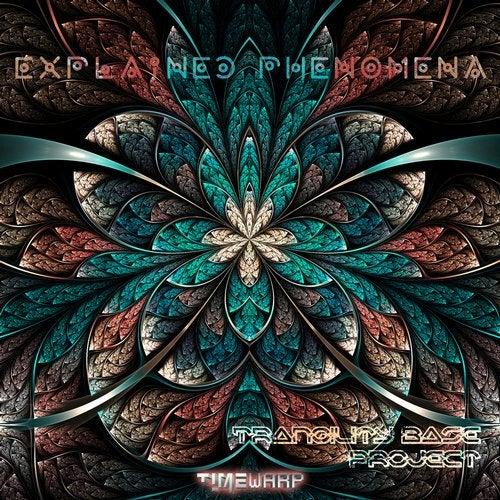 The Flower of Life               Original Mix