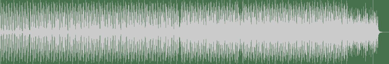 M-Voice - Sleepless Nightflow (Original Mix) [Sofa Sessions] Waveform
