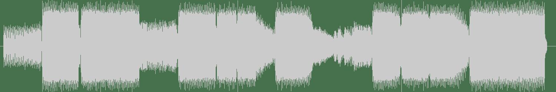 Leighton Scott - Hide the Fear (Original Mix) [Mpathic Sound] Waveform