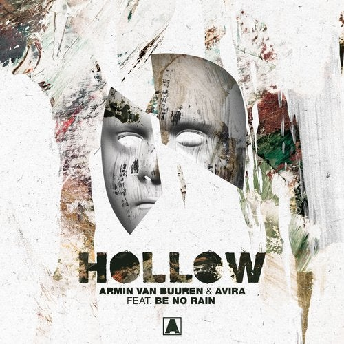 Hollow feat. Be No Rain