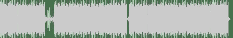 Deljoi - Essential (Original Mix) [Del Sol Music] Waveform