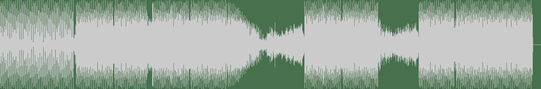 Sebastian Xottelo - Share It With My Mind (Fer BR Remix) [Mindshake Records] Waveform