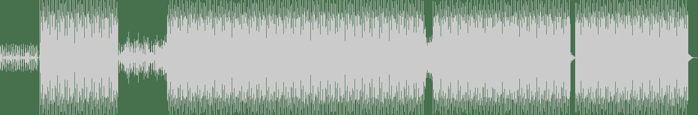 Nicola d'Angella - Traofra (Original Mix) [Sound On Sound] Waveform