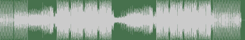 Phlegmatic Dogs - Cuatrocats (Volac Remix) [Night Bass Records] Waveform