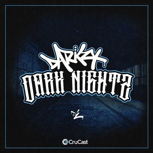 Dark Nightz - EP