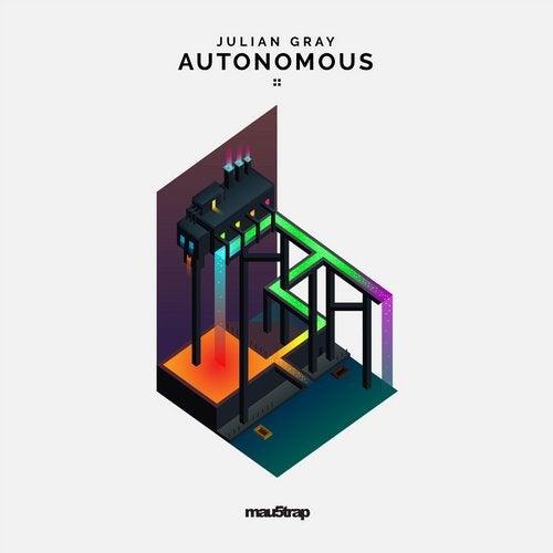 Autonomous.