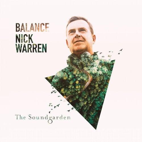 Balance presents The Soundgarden