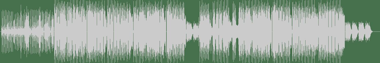 Instra:mental - Watching You (Original Mix) [Nonplus Records] Waveform