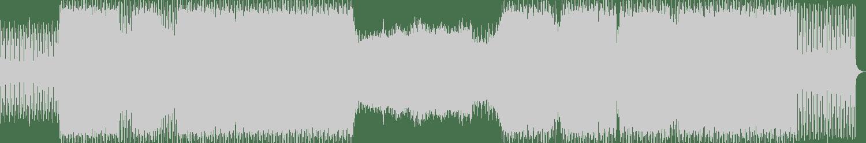Phutek - pH1 (Original Mix) [Respekt Recordings] Waveform
