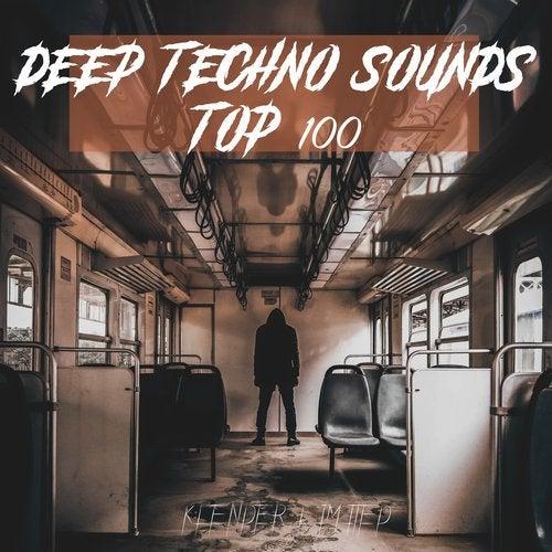 Deep Techno Sounds Top 100