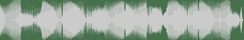 D.Ramirez - Get Wrecked (Original Mix) [Toolroom] Waveform