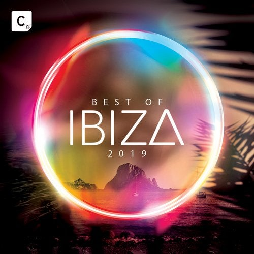 Best of Ibiza 2019