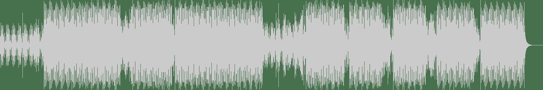 Antranig - Going Deeper (Extended Mix) [Sondos (Subliminal Records)] Waveform