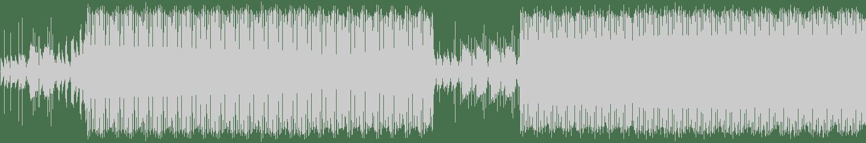 Shiny Radio, La Kos - Red Glow (Original Mix) [Influenza