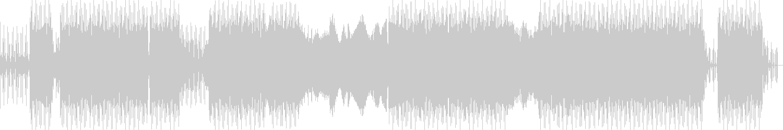 D-Formation, Rick Pier O'Neil - Dripped (Original Mix) [Kinetika Records] Waveform