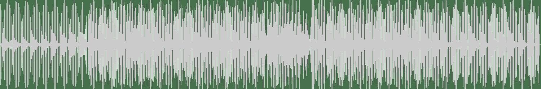 Boy.An - Out of Bogota (Peppou Remix) [Tagged Music] Waveform
