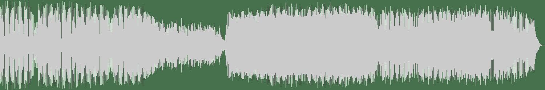Yuri Kane, Ana Criado - Running Wild (Radio Edit) [RNM Bundles] Waveform