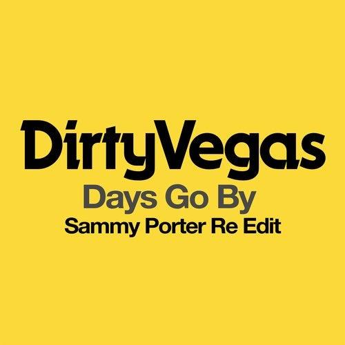 Dirty Vegas Tracks Releases On Beatport