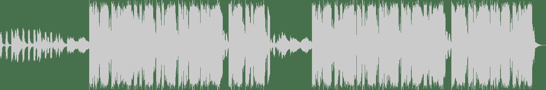 Joakuim - Talk To Me (Original Mix) [Influenza Media] Waveform