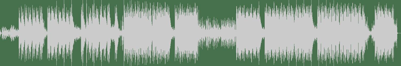 Le Son Etrange - Hawnrahnib'aa (Original Mix) [Meditative Beats] Waveform