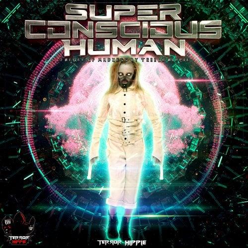Superconscious Human (Original)
