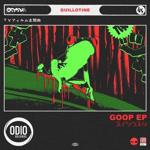 Goop EP
