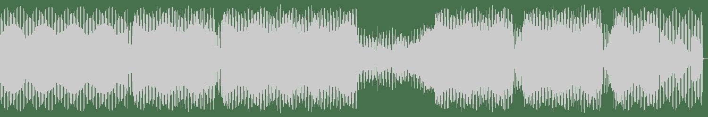 Chris Llopis - Platonic Shower (Dmitry Molosh Remix) [Flow Vinyl] Waveform