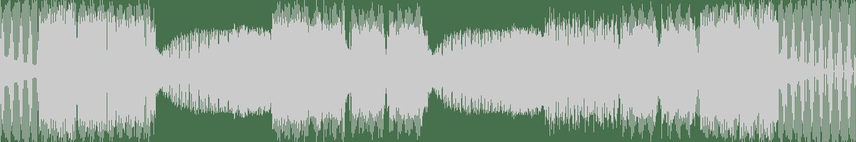 Chris Ride - WTF! (Original Mix) [Big Mamas House Compilations] Waveform