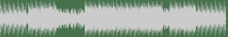 Anselmo Torres Neruda - Chavas (Original Mix) [Armoracya] Waveform