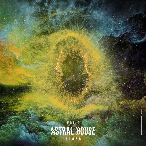Astral House Vol. 2
