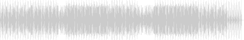 Will G., DJ Ti-S - A Little Love Don't Hurt Nobody (Jon Thomas Club Mix) [Main Hall Sounds] Waveform