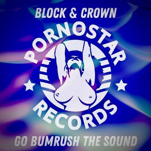 Go Bumrush The Sound