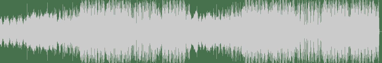 Break, Kyo - Who Decides (Original Mix) [Symmetry Recordings] Waveform