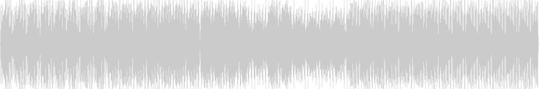 Emi Ono - Kuro Shinju (Original Mix) [Hotflush Recordings] Waveform
