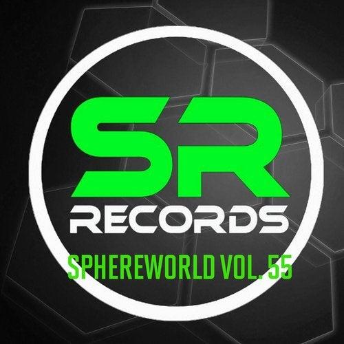 Sphereworld Vol. 55