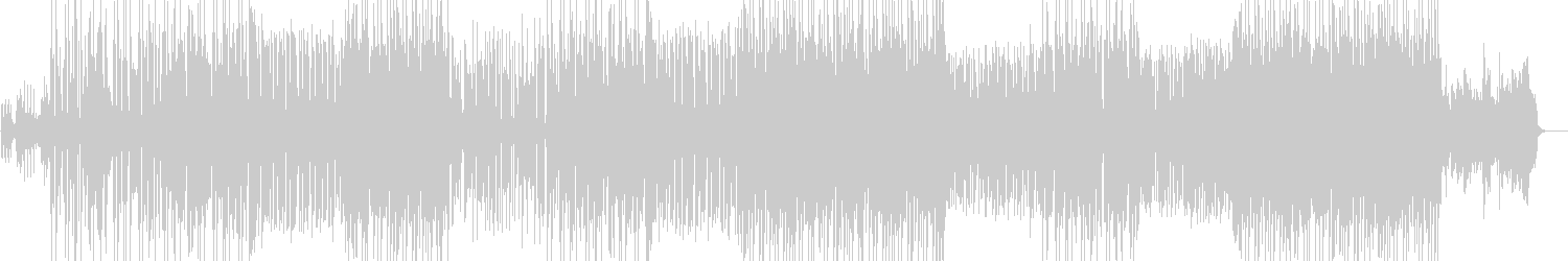 Fall Out Boy, ILOVEMAKONNEN, Lil Peep - I've Been Waiting (Original Mix) [Columbia (Sony)] Waveform