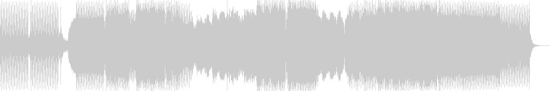 Maor Levi, Ashley Tomberlin - Chasing Love feat. Ashley Tomberlin (Original Mix) [Anjunabeats] Waveform