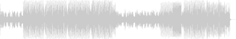Ryuken - Is It So Wrong (Original Mix) [New State Music] Waveform