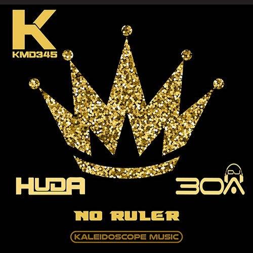 No Ruler