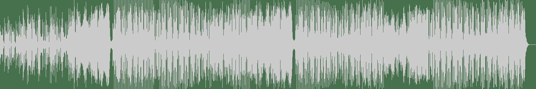DEAMN - Save Me (Original Mix) [Spinnup] Waveform