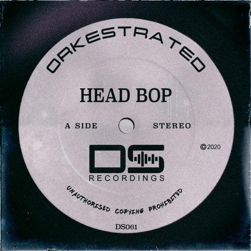 Head Bop