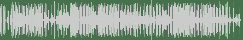 Luke Million, Jeswon - Archetype Feat. Jeswon (Airwolf Remix) [etcetc] Waveform