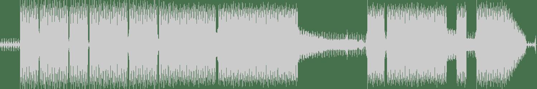 Twist3d - Playground (Original Mix) [Coincidence Records] Waveform