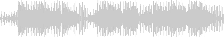 Alec Troniq - Fein Mulm (Original Mix) [Formatik] Waveform