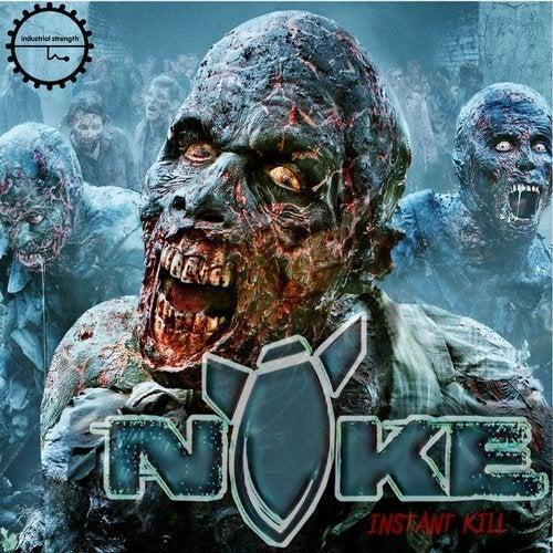 Nuke - Instant Kill [ISRD175]