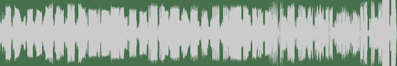 Various Artists - Drum & Bass Arena Summer Rewind (Black Continuous Mix) [Drum&BassArena] Waveform